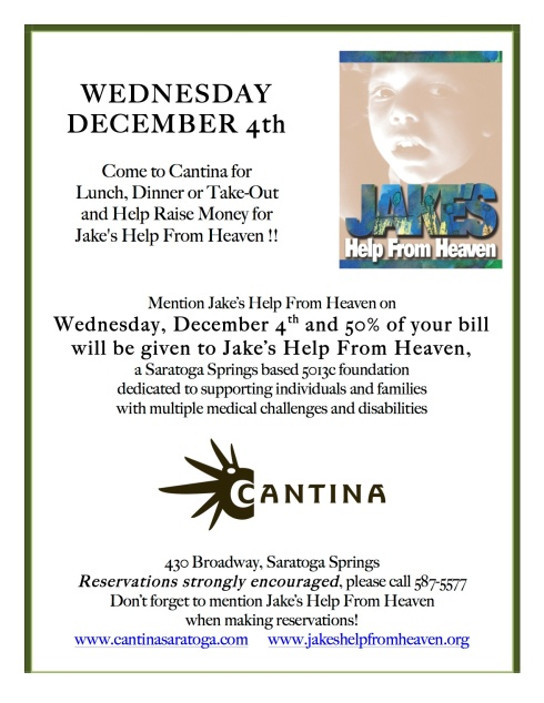 cantina flyer copy