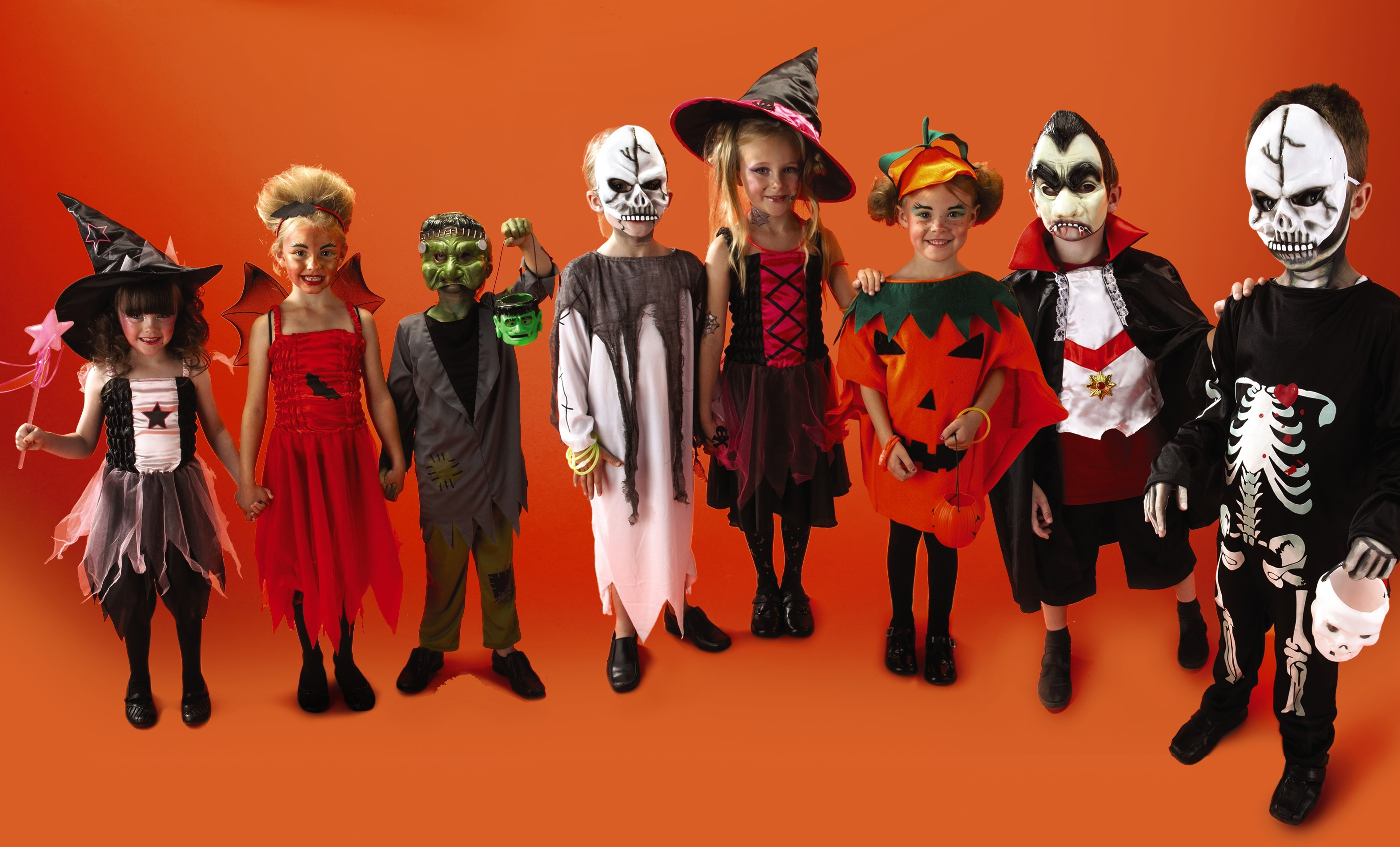halloween costume contest for kids |willow ridge apartments | prg
