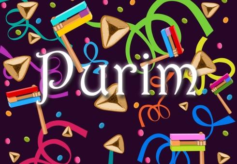 purimart