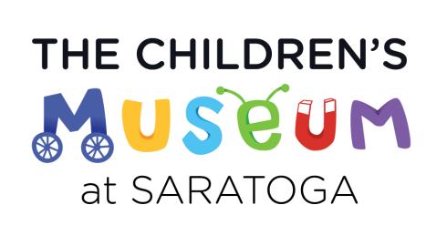 the-childrens-museum-at-saratoga
