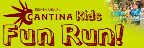 Eighth-annual-cantina-run-graphic-event-page