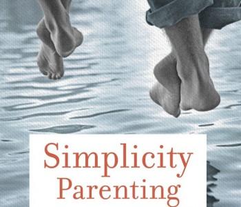 SimplicityParenting978-0-345-50798-3-226x350