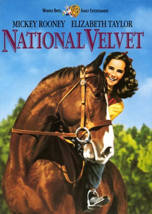 national-velvet-movie-poster-1944-1020427506